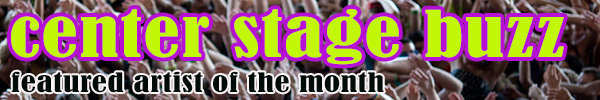 Center-Stage-Buzz-RadioBuzz101-header