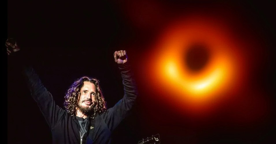 soundgarden-chris-cornell-black-hole-sun.jpg
